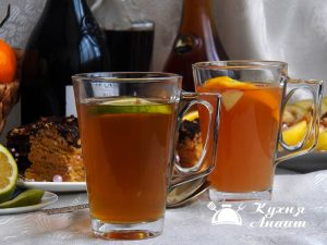 Грог Грог с лимоном Грог с лимономГрог с лимоном 7-grog-with-lemon