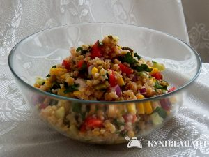 Салат из булгура со свежей кукурузой 10-bulgur-salad-with-fresh-corn__salat-iz-bulgura-so-svejey-kukuruzoy10-bulgur-salad-with-fresh-corn__salat-iz-bulgura-so-svejey-kukuruzoy