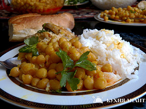 Горох нут по-восточному 15-chickpeas-in-the-east__gorox-nut-po-vostochnomu15-chickpeas-in-the-east__gorox-nut-po-vostochnomu-2